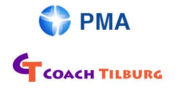 Coach Tilburg PMA